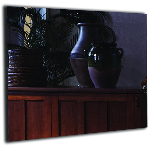 "Touchstone Mirror Onyx 50"" 80008"