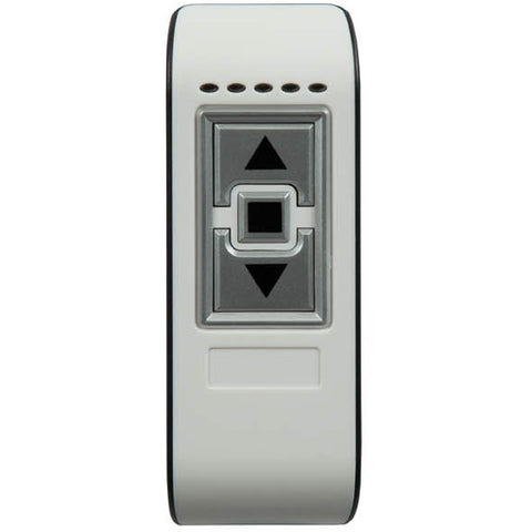 Touchstone Whisper Lift II TV Lift 23202