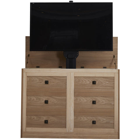 Image of Touchstone Elevate - Rustic Unfinished 72114