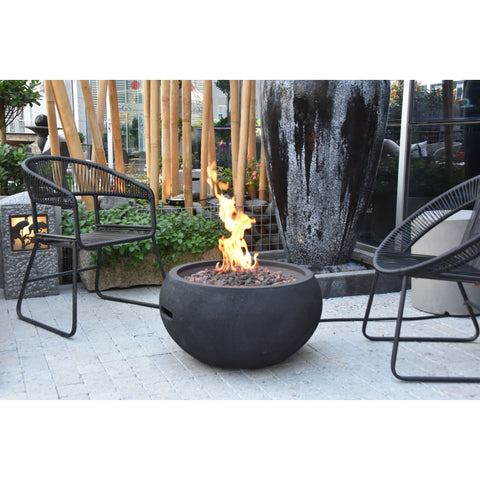 Image of Modeno York Fire Bowl OFG115