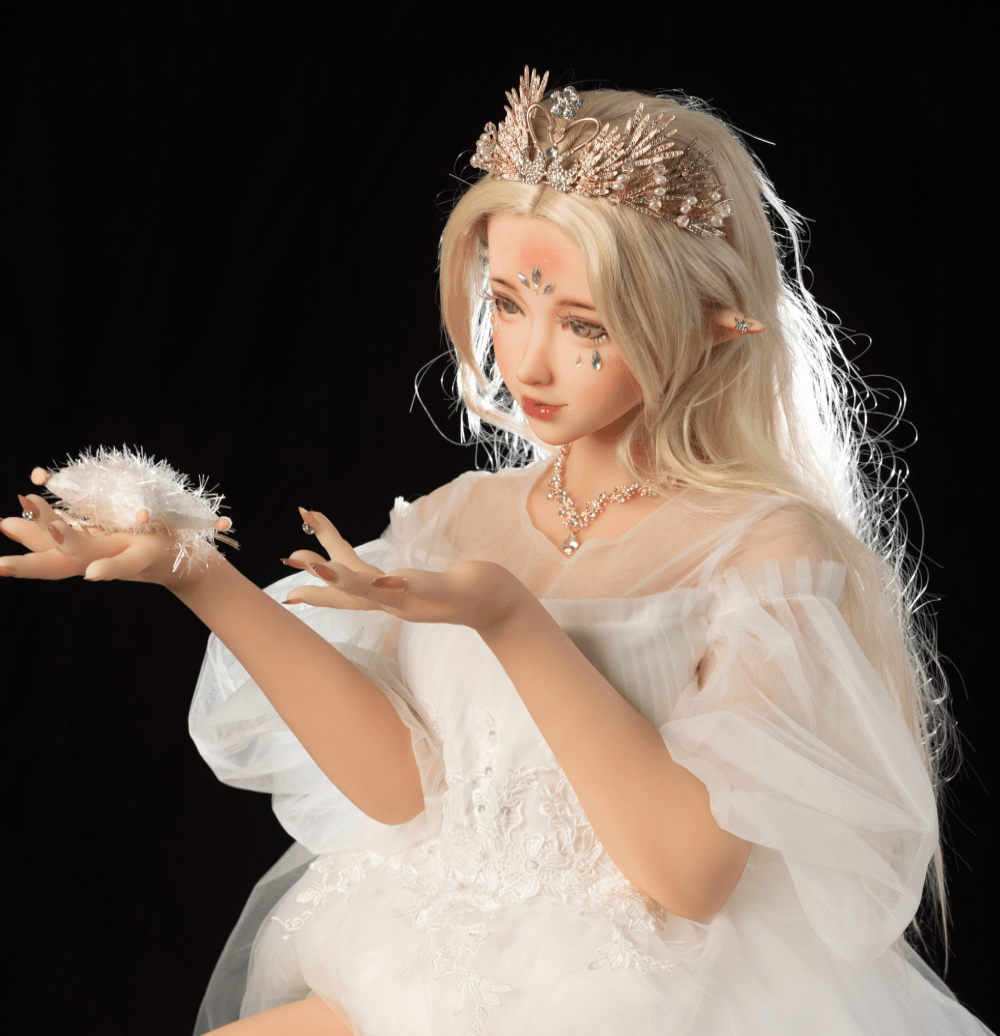 20 latest physical dolls from major doll brand factories in 2021 | lovedollshops.com