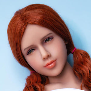 How much do you know about Gynoid sex doll? | lovedollshops.com