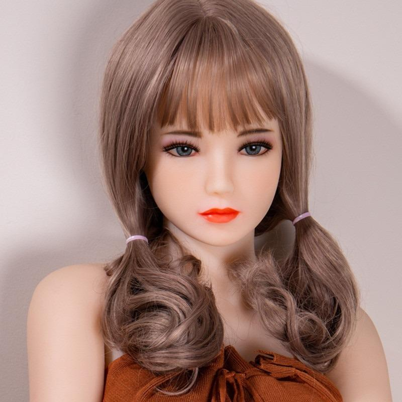 If you can't bear to break up with your real sex doll | lovedollshops.com
