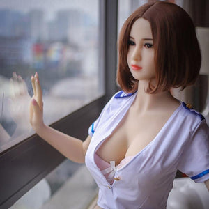 Surprisingly, what men in the world ask for sex dolls in common is-it | lovedollshops.com