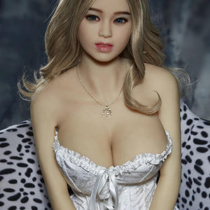 The most popular Chubby sex doll | lovedollshops.com