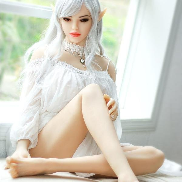 Ways you can't think of getting along with anime dolls | lovedollshops.com