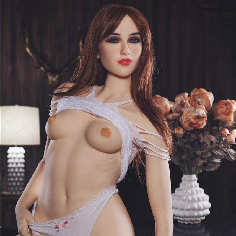 Why flat breasted sex dolls are also popular with many men | lovedollshops.com