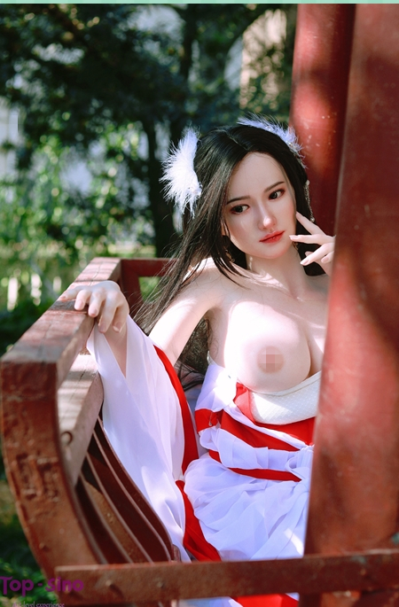 sino sex doll