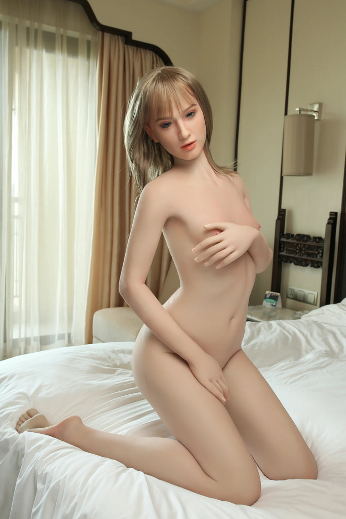 the best sex doll