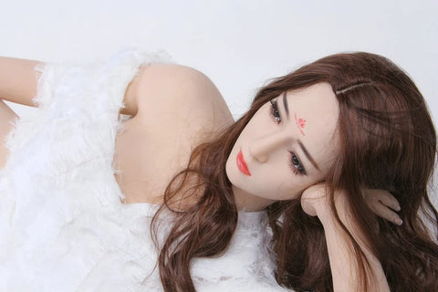 Do you know the type of sex doll