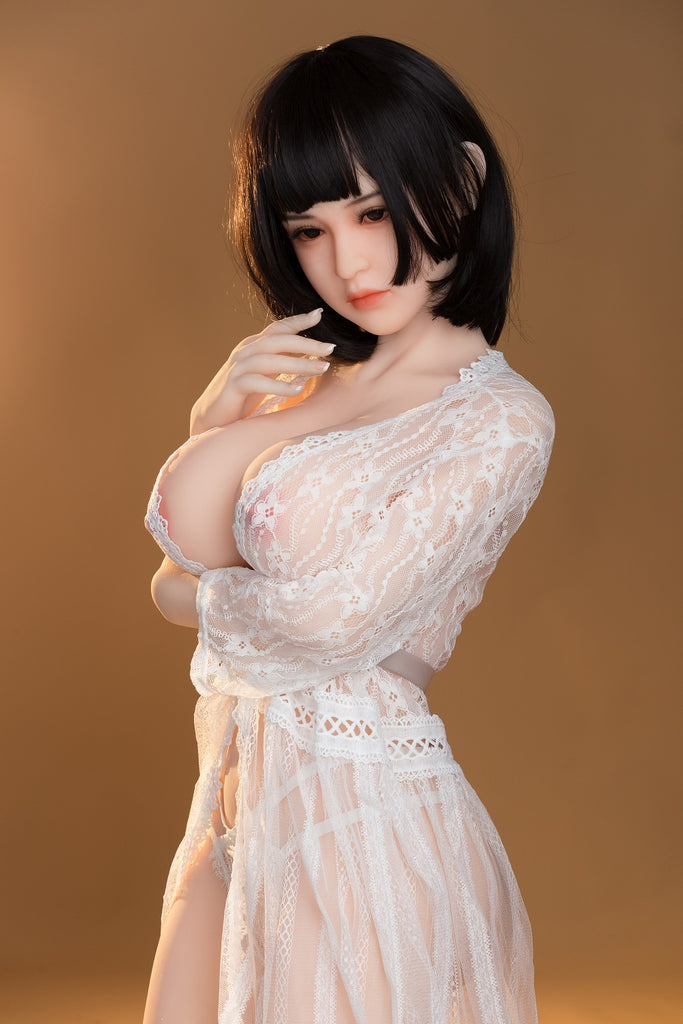 sanhui sex doll 4
