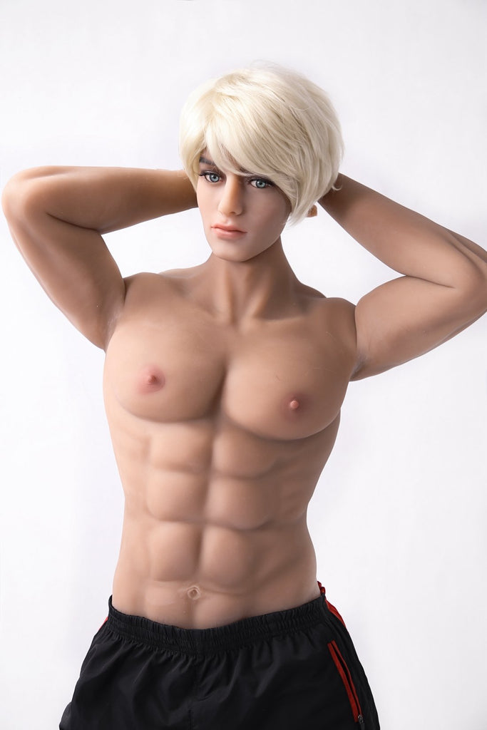 male sex doll 1