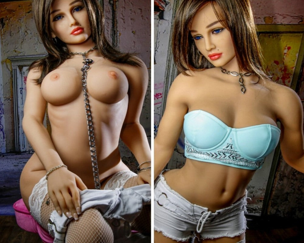 AS sex doll