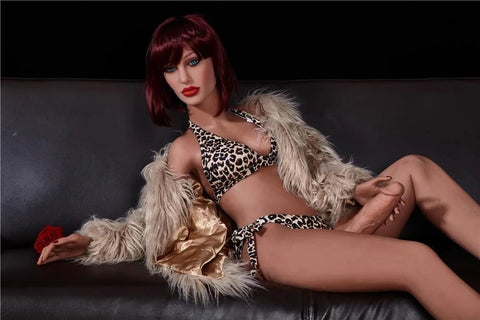 Do you know about transgender sex dolls?
