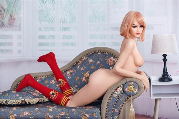 Top 5 flat-chested sex dolls
