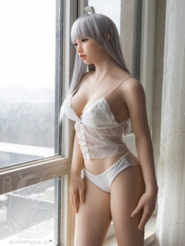 sanhui sex doll