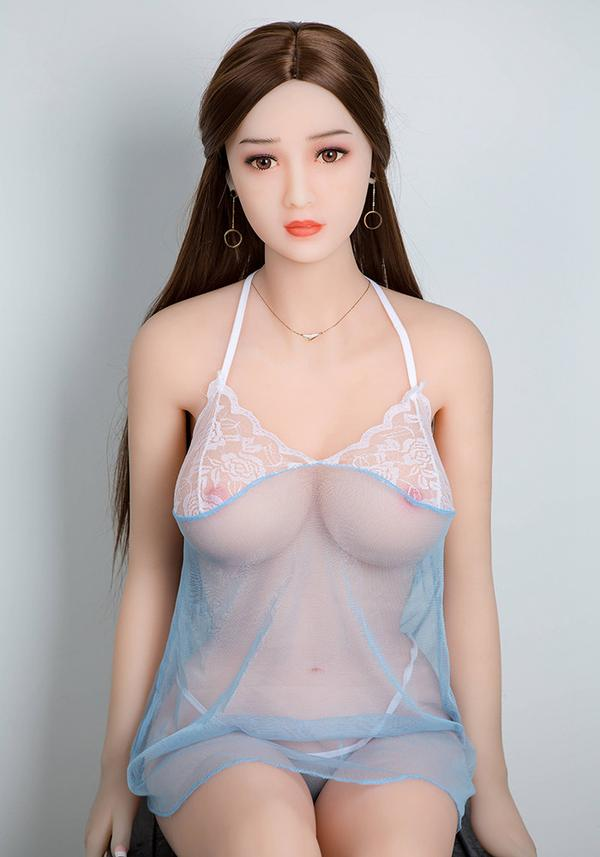 high quality sex doll