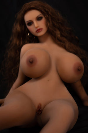 108CM sexy high-quality female doll--Queen - realdollshops.com