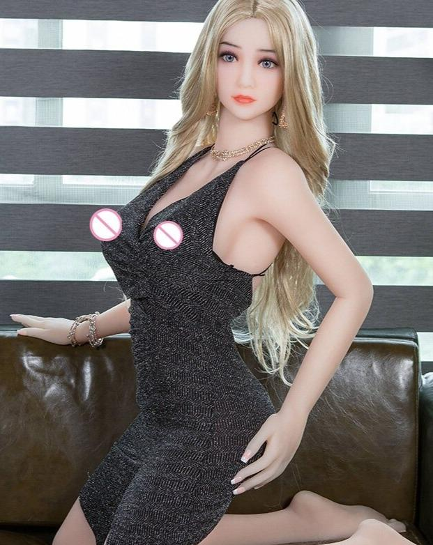 145cm Love Real Silicon Woman For Sex TPE Ass Sex Doll Lovedollshop Skemi - realdollshops.com