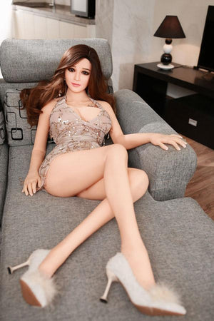 165cm celebrity sex doll Kathryn - realdollshops.com