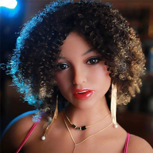 170cm ( 5.58ft ) Medium Breast Sex Doll Polly - lovedollshop