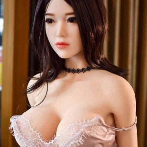 6YE Japan 165cm sex doll with big breasts pure sex doll-Hua Xue - lovedollshops.com