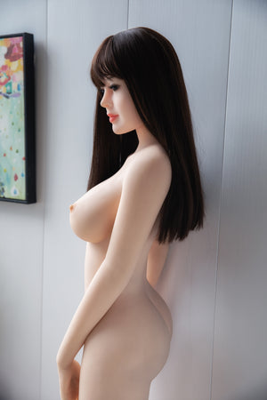 Jarliet 166cm S cup cos medium breasts cat girl lovely hot sex doll-Wangjie