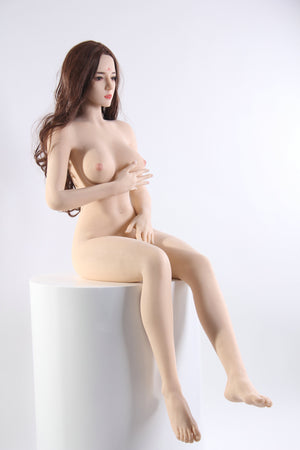 QITA 168cm C cup big breast Jieyou princess