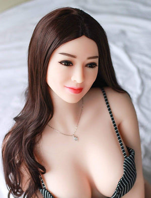 Aibei Doll |158cm Japanese Teacher Sex Doll- Wen - lovedollshop