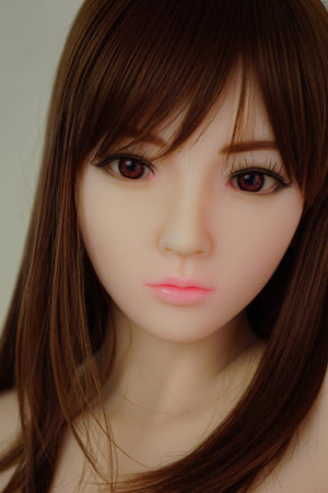 DollHouse 168 EVO 170cm Japanese Love Doll Cat - lovedollshop