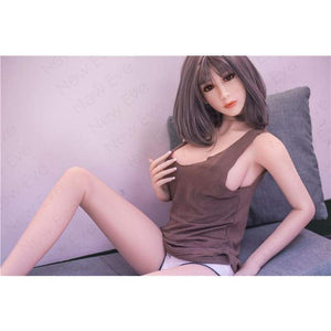 Full Size Adult Sex Doll with Big Boom Akina - lovedollshop