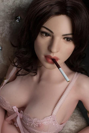 Gynoid Model 7 165cm Sex Doll Callies - realdollshops.com