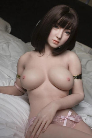 Gynoid Model 7 165cm Sex Doll Shinohara - realdollshops.com