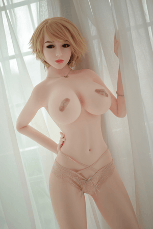 JY 170cm Big breasts sex doll Diana - realdollshops.com