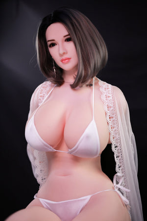 JY 170cm Big breasts sex doll Gu - realdollshops.com