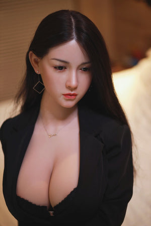 JY Dolls 170cm Sex Doll Silicone Head | Goddess - lovedollshop