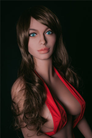 OR Doll 156cm E Cup Sex Doll | Angelina - lovedollshop