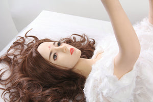 QITA 168cm C cup big breast Jieyou princess - lovedollshop