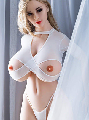 Satisfy Your Fetish  HARMONY  AiIBEI GIRLS SEX DOLL