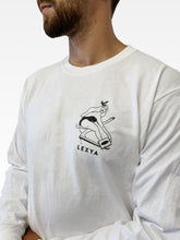 Charger l'image dans la galerie, Lexy Front by Out of The - Longsleeve