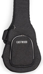 Eastwood Guitars Eastwood DLX Gig Bag 335-Style Featured