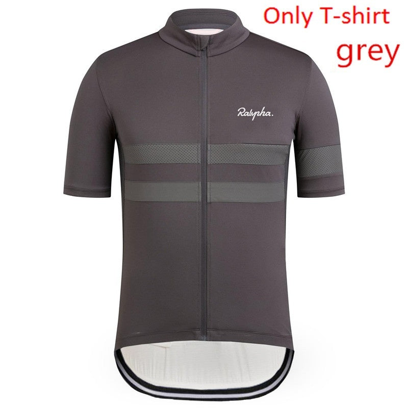cycling jerseys summer .Please come into our shop. There are a lot of style cycling clothing Raphaing 2019 Men Cycling Jersey Suits ITALIA Bicycle Jerseys Short Sleeve Cycling Bike Jerseys Clothing Breathable Cycling Sets