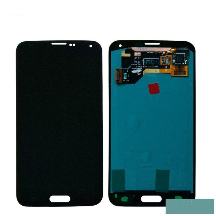 LCD Display Touch Screen Digitizer Assembly Replacement For Samsung Galaxy S4/S5/S6//J1/J2/J3/J4/J5/J7/J8/A3/A5/A6/A7/A8/E5/E7/A10 2019