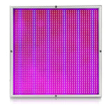 LED Greenhouse Garden Hydroponic Office Indoor Plant Grow Light Full Spectrum Grow Lights for Indoor Plants LED Lights Gardening Supplies