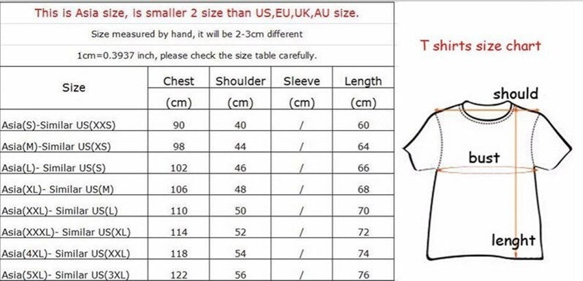 Green Weeds 3D All Over Print Women Men Casual T-Shirt Joggers Pants And Suit  H13