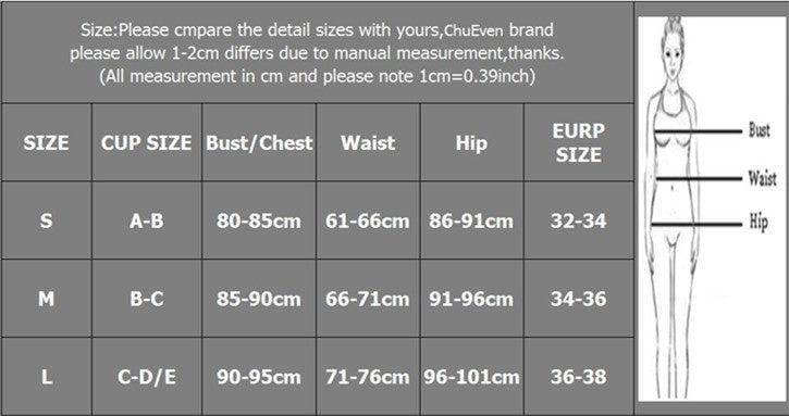 Sexy Bikini 2020 High Waist Swimsuit Women Swimwear Bathing String Bikini Set Hollow Out Swimsuit Female Swimming Suit