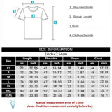 Caterpillar Cat Men T Shirt NEW Men T Shirt Fashion Summer Casual Cotton Short Sleeves T-shirt