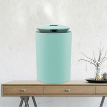 Load image into Gallery viewer, 260ML Electric Air Humidifier Aroma Oil Diffuser Home Car Relax Defuser Night Light