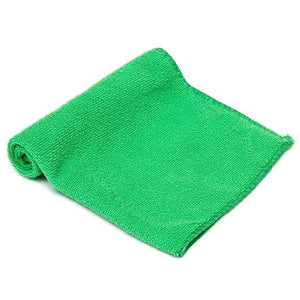 2/5/10/20/30Pcs Microfibre Cleaning Auto Soft Cloth Washing Cloth Towel Duster 30x30cm Car Home Cleaning Micro Fiber Towels