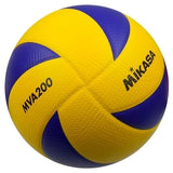 Hot Sale High Quality MVA200 Volleyball Olympic Games Ball